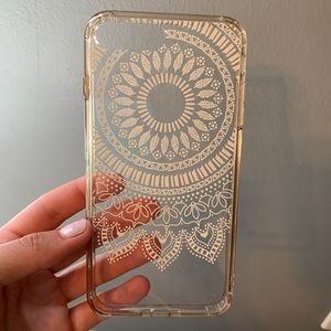 Accessories - 7/8 plus iPhone case